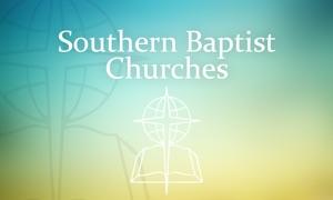 Southern Baptist Churches