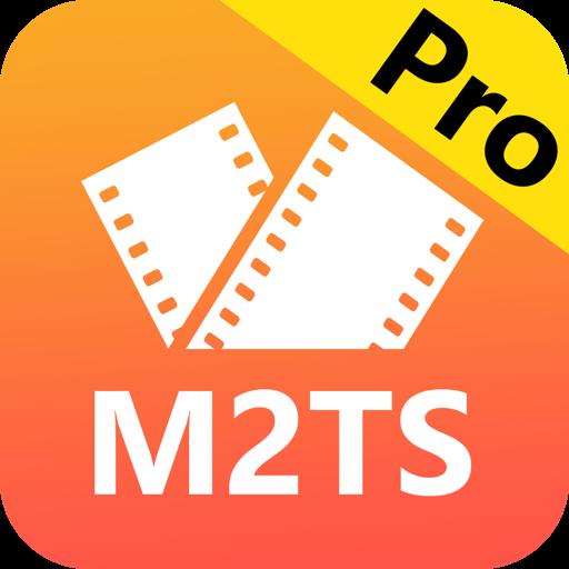 Конвертер Tipard M2TS