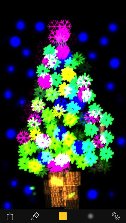 Glow Coloring screenshot-2