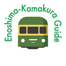 Enoshima-Kamakura Guide