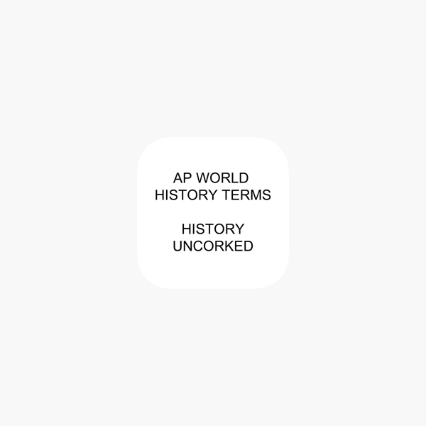 ap us history midterm Advanced placement united states history (apush) is a challenging course that is designed to be equivalent to a freshman college course and can earn students college.