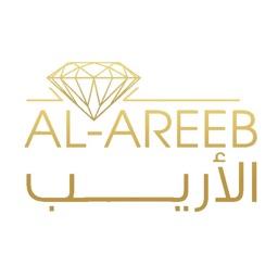 Alareeb الاريب