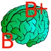 BetterBrain - iPhoneアプリ