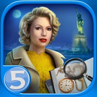 Codes for New York Mysteries Hack