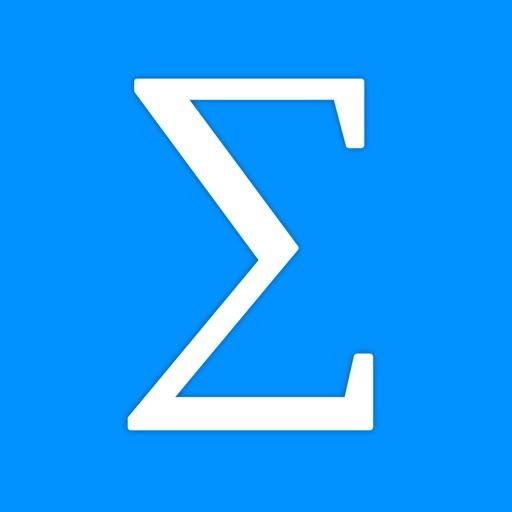 Latex Equation Editor