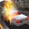 Traffic Car Sniper Hunter 3D