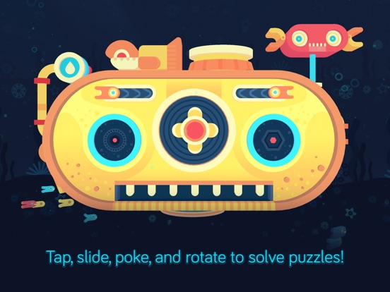 Screenshot #2 for GNOG