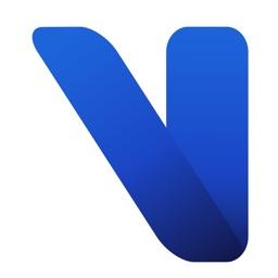 VitaNET Software