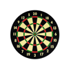 Score Darts Cricket und X01