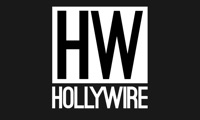Hollywire