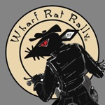 Wharf Rat Rally
