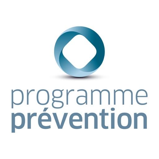 Programme Prévention