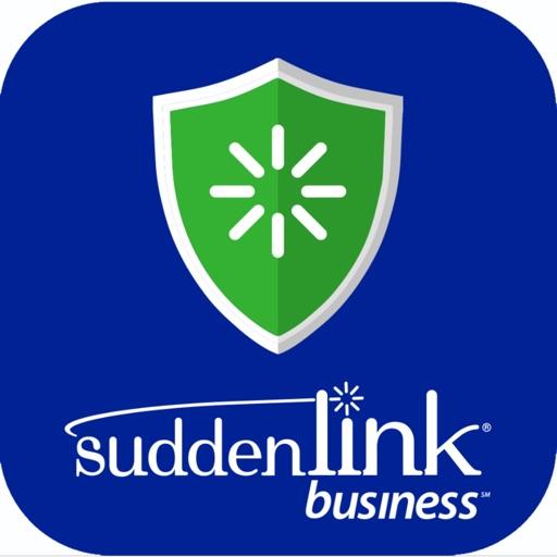 Business Premier Tech Support for Suddenlink