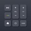 Comando Universal Smart TV