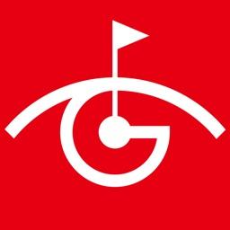 WinGolf -GolfCourseNavigation-