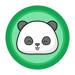 Panda VPN - WiFi Security
