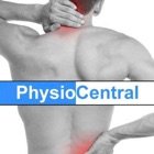 PhysioCentral icon