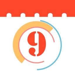记助-倒数纪念日生日事情提醒软件