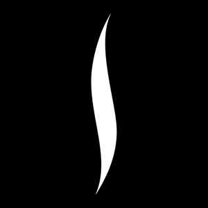 Sephora: Beauty & Makeup Shop Shopping app