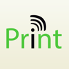 Turbo Printer - Print anything