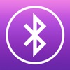 Bluetooth U - iPhoneアプリ
