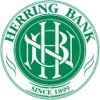 Herring Bank for iPad