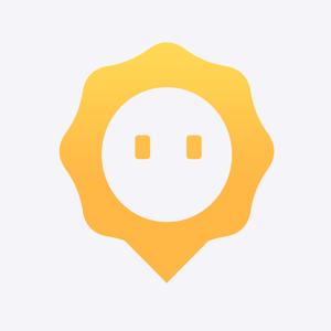 邻易联 app