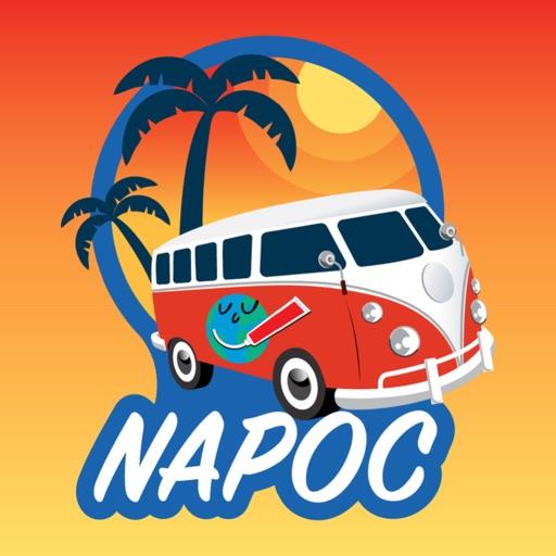 NAPOC