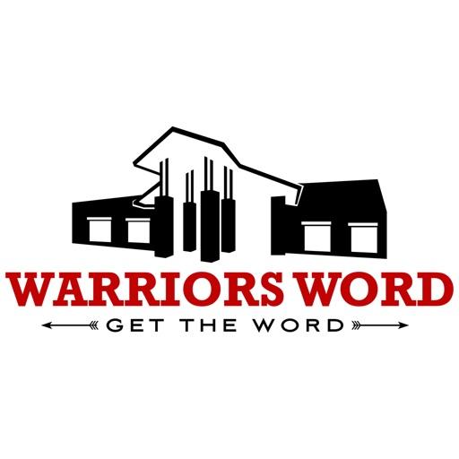Warriors Word