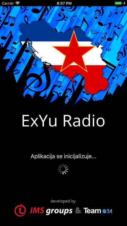 ExYu Radio stanice uzivo