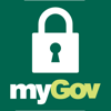 myGov Access - code creator