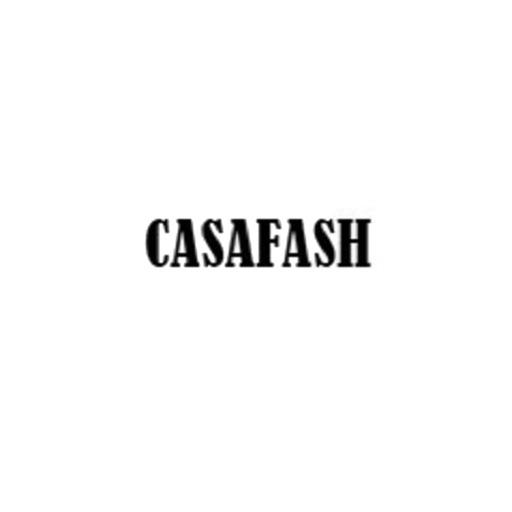CASAFASH