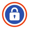 AllPass - Password Manager iphone and android app