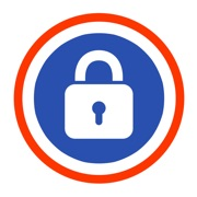 AllPass - Password Manager