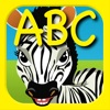 Z is for Zebra - Learn Letter Sounds - iPhoneアプリ