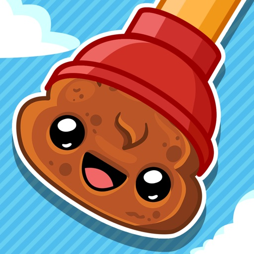 Plunging Pudding icon