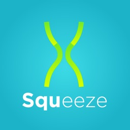 Squeeze: Weight Loss