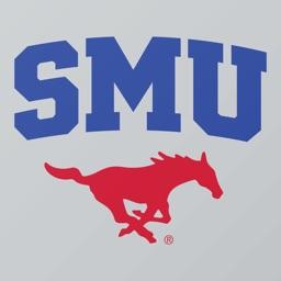 SMU Athletics