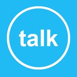 Opentalk: Be better by talking