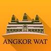Angkor Wat Archaeological Park
