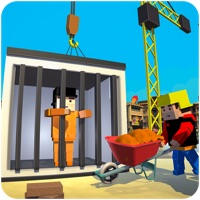 Codes for Jail City Builder: Block Craft Hack