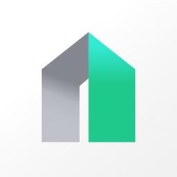 Smart Home-Way to Smart Life