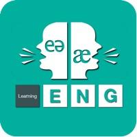 Codes for Pronunciation - English Sound Hack