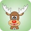 Winter &Christmas Sticker Pack