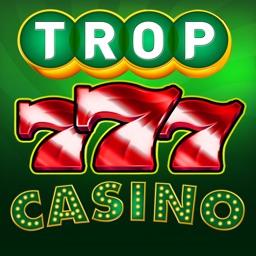 TropWorld Casino | Vegas Slots