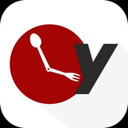 ywait - Restaurant Finder