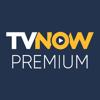 TV NOW PREMIUM