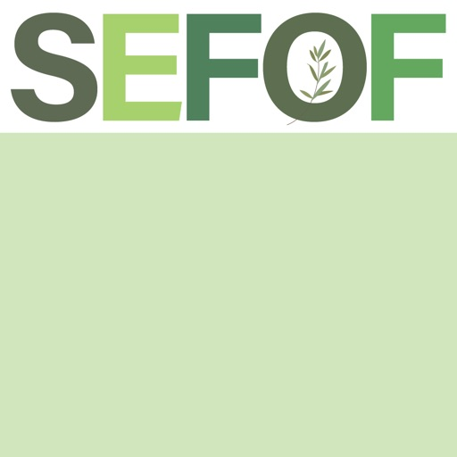 SEFOF icon