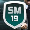Soccer Manager Ltd - Soccer Manager 2019 artwork