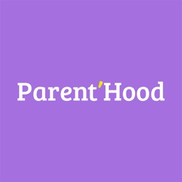 Parent'Hood